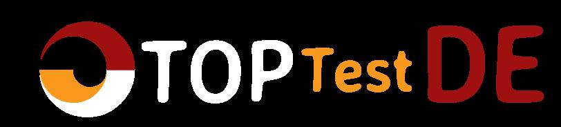 TopTestDE